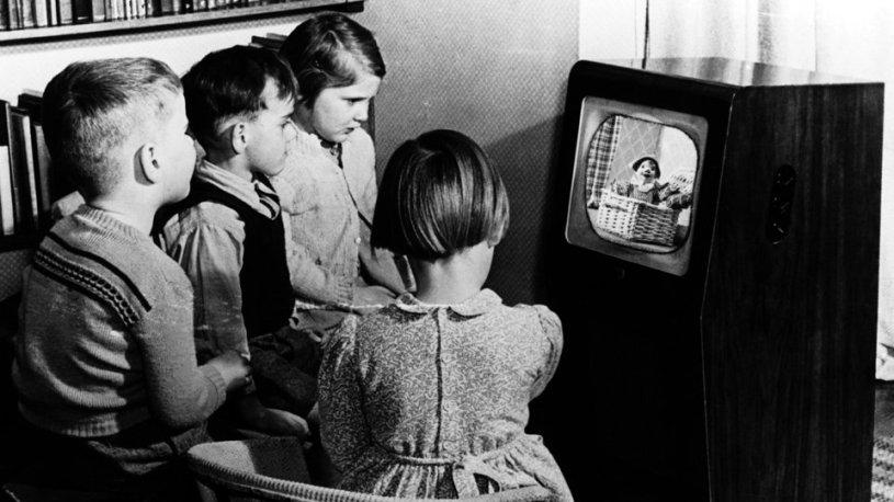 childrens_tv