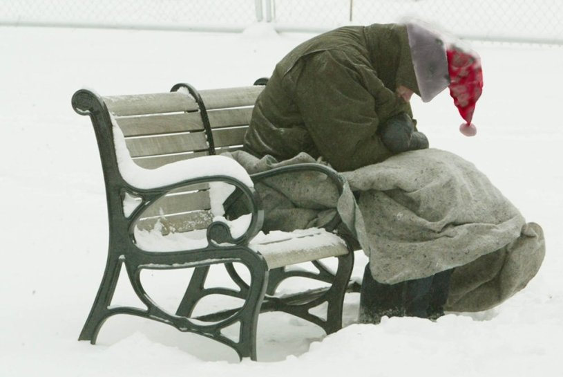 Homeless-at-Christmas-34804