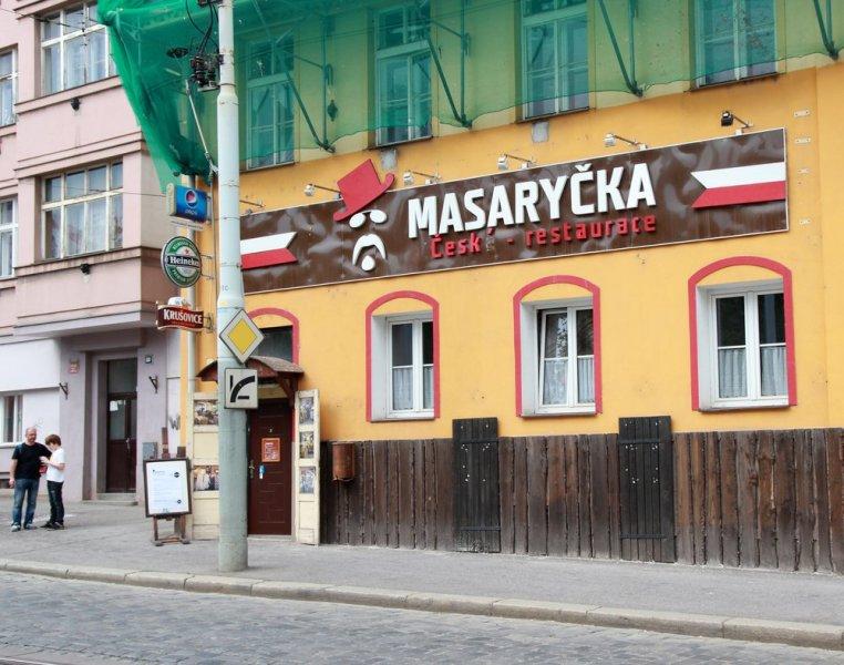 front-masarycka