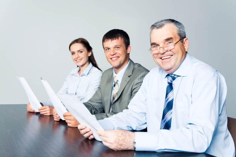JOB INTERVIEW TIPS(1)