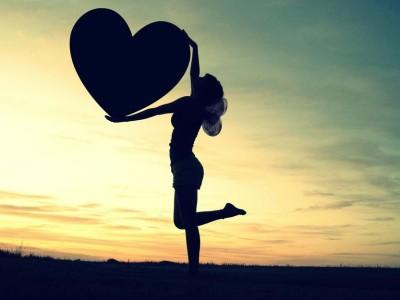 Happiness-Love-4