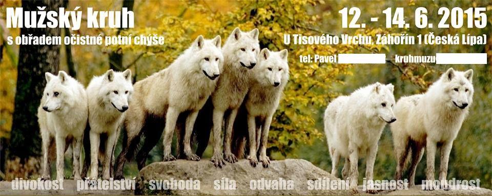 ezo-vlci