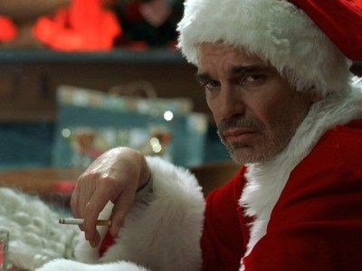 bad-santa-front2